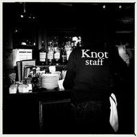 2/2/2013にErick M.がCeltic Knot Public Houseで撮った写真