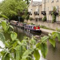 Photo prise au Canal 125 par Canal 125 le3/6/2014