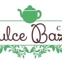 Photo prise au Café Dulce Bazar par Café Dulce Bazar le3/16/2014