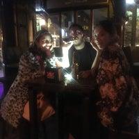 Снимок сделан в LOFT Drinkery & Food Station пользователем Vania R. 2/15/2019