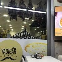 10/22/2018 tarihinde Selda A.ziyaretçi tarafından Babadan Yadigar Çorbacı'de çekilen fotoğraf