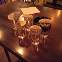 Photo prise au Wizard Pub par Aslan A. le11/29/2014