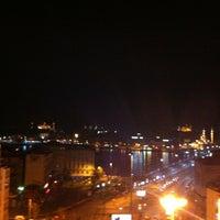 Das Foto wurde bei ZeldaZonk von Gürhan I. am 3/9/2013 aufgenommen