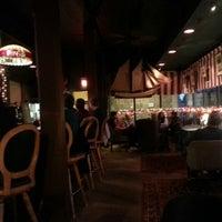 Foto tomada en The Inn at Saratoga por Don S. el 11/9/2012