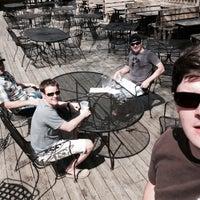 4/3/2015에 Josh R.님이 Pantana Bob's에서 찍은 사진