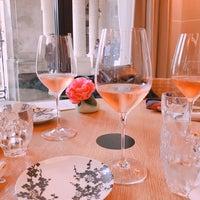 Foto tomada en Restaurant du Palais Royal por Anton C. el 5/11/2019