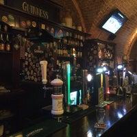 3/17/2015にAlexey K.がTap&Barrel Pubで撮った写真