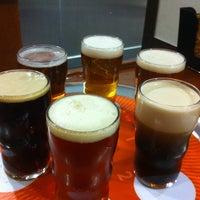 Das Foto wurde bei Sly Fox Brewing Company von Mike am 12/1/2012 aufgenommen