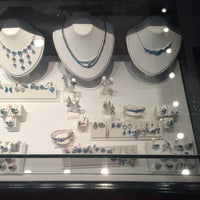 vêtements de sport de performance outlet fournir beaucoup de Matis Jewellery Factory Cancun - Cancún, Quintana Roo