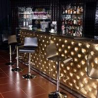... Photo taken at Babylon Lounge  amp amp  Bar (ETO PARK) by Babylon ... 10c979daee