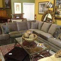 8091663_i3puxXs0lPLtI3sOWX1e75QGFkwb6SbhS9Qu8qqBJm4 Ideas For Furniture Consignment @house2homegoods.net