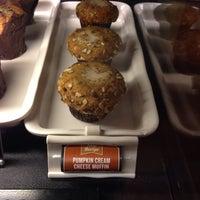 Photo taken at Starbucks by Martin L. on 11/1/2014