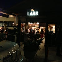 Foto tirada no(a) The Lark por Griffin S. em 8/7/2013