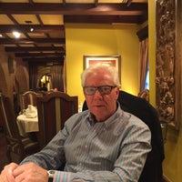 Foto tomada en Restaurante Sanxenxo por Miguel M. el 11/22/2015