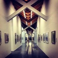 รูปภาพถ่ายที่ Parrish Art Museum โดย Lindsay W. เมื่อ 1/21/2013