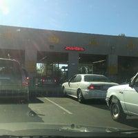 Emissions Testing Mesa Az >> Adeq Vehicle Emissions Testing Station Automotive Shop