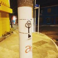 Foto tirada no(a) Rua Lisboa por Antonio S. em 6/17/2015