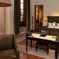 Casa Grande Hotel Boutique 32 Conseils De 1295 Visiteurs