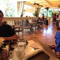 Foto tirada no(a) Williams Island Cafe por Jerry F. em 3/8/2013