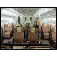 Philippine Airlines - Airport Service in Pasay City