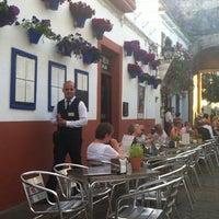 5/10/2013 tarihinde Dominique G.ziyaretçi tarafından Casa Rubio'de çekilen fotoğraf