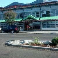 Foto scattata a Cactus da Bill F. il 9/16/2012