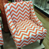Photo Taken At Homegoods By Chelsea W On 6 15 2017