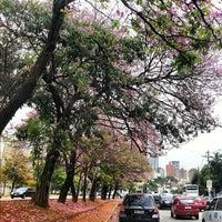 Foto diambil di Avenida Brasil oleh Karla C. pada 11/1/2012