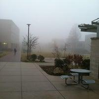 12/17/2012にScott F.がHoward Community Collegeで撮った写真