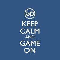 Снимок сделан в SP Gaming Net Station - Coffee SPot пользователем SP Gaming Net Station - Coffee SPot 4/3/2014