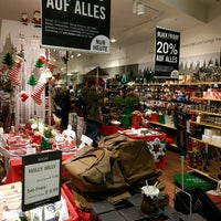 Butlers Potsdamer Platz Mall Of Berlin