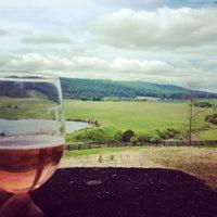 5/4/2013にCristina P.がTrump Wineryで撮った写真