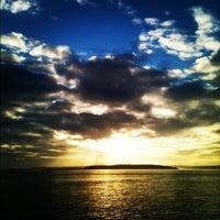 Foto scattata a Constellation Park da mitzanator il 11/26/2012