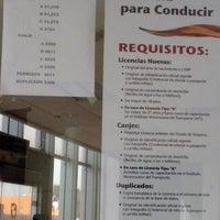 Módulo De Licencias 20 Tips From 498 Visitors