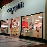 Easy Spirit Outlet (Now Closed) - Shoe