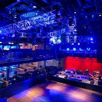 3/14/2014にBrooklyn Bowl Las VegasがBrooklyn Bowl Las Vegasで撮った写真