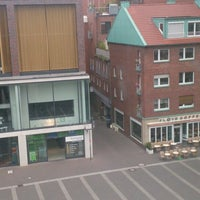 H4 Hotel Munster City Centre Now Closed Hotel In Dom