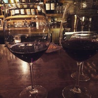 Brown Dog Café & Wine Bar (Now Closed) - Steakhouse in Lake Placid