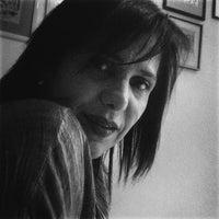 1/8/2015에 Maribel E.님이 Sushi & Cebiches에서 찍은 사진