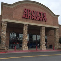 Sports Authority Now Closed 7 Tips