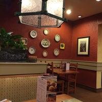 Menu Olive Garden Italian Restaurant In Utica Square