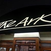 Das Foto wurde bei The Ark von Jeff A. am 10/24/2012 aufgenommen