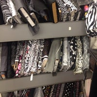 JOANN Fabrics and Crafts - Fabric Shop in Colonia