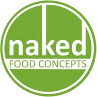 Foto scattata a Naked Food Concepts da Naked Food Concepts il 3/15/2014