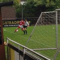 Photos at YR KVM Jeugd - Mechelen - 1 tip from 431 visitors
