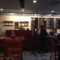 Foto diambil di U Street Café oleh Michael R. pada 11/12/2013