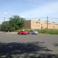 pennsylvania department of transportation - drivers license center washington washington pa