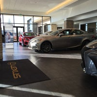Lexus Of Rockford >> Lexus Of Rockford Loves Park Il