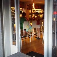 7/2/2014에 Abhishek S.님이 Bite Burger House에서 찍은 사진