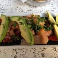 Foto tomada en Cantina Laredo por Greg H. el 11/9/2012